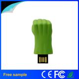 Avenger Hulk USB Flash Drive