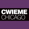 CWIEME Chicago 2017