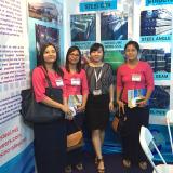 2015.12 The Burma Exhibition