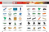 Components For Agricultural Machinery 1