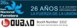 Expo Nacional Ferreter Mexico
