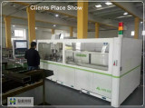 Automatic Tool Change for 3 Surface CNC Drilling-Milling Machine T140