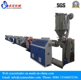 PPR/PE Water Supply Pipe Production Line/Making Machine