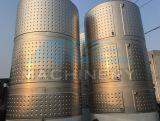 Juice Fermentation Tank