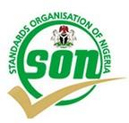 SON Certificate for Nigeria Market