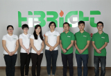 Highbright Sales Team