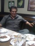 2012 Visit Brazil Customer