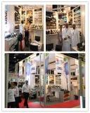 2012 Automechanika Middle East Dubai