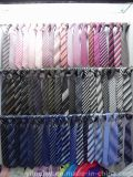 Fashion Apperal Accessories--Neckties