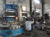 Tairong Factory Steel Processing Equipment(SGS Certified )