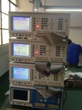 Wire test instrument