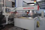Glass Water-jet Cutting Machine