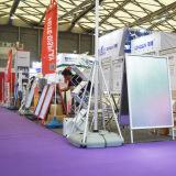 Exhibition Show