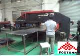 CNC Puching