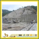 China Stone Quarry 04 from YEYANG Stone Factory with Fujian Yuanhong Construction Materials Co., Ltd