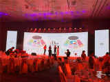 rental full color led display