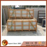 Granite/Marble Countertop Packing