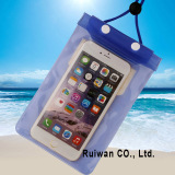 waterproof bag,phone waterproof bag,mobile waterproof bag