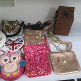 showroom-kids′ messenger bag (2)