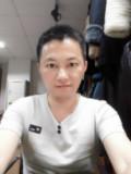 Chen whatsapp:+8613175599262