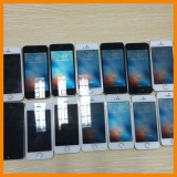 top selling mobile i-phone 5s with competitive price for 16gb ,32gb 64b .