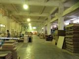 Wood Product Workshop