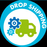 Factory Drop Shipping Available