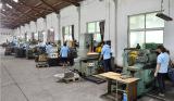 spring machine workshop2