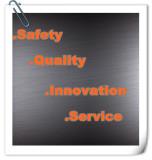 LDG Business concept