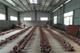 factory workshop production
