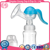 Mother Care Manual Products Silicone Breast Pump