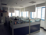 Tianyi office