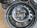 steel wheel 18X7.5 for FORD