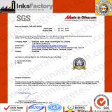 2014 SGS Report Copy