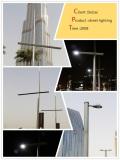 Street Pole t o Dubai
