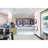 Yisen showroom 3
