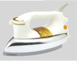 Namite electric dry iron