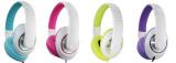 High quality in Ear Headphone USB Headphone