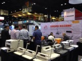 Thanks for visit us on Print 13