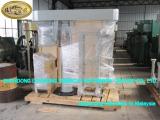 Dispersing Machines to Malaysia