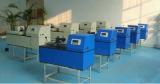 Torsion testing machine workshop