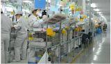 ESD Cleanroom at workshop