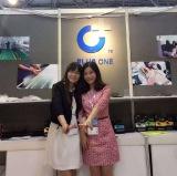April 2016 HK Fair 9