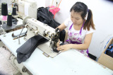 12)sewing-3
