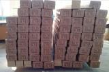 Warehouse Photos Wooden Slattings