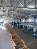 cnadle workshop