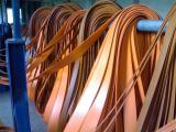 transmission belt workshop