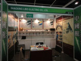 HONGKONG Exhibition Show in 2011