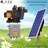 Popular Brushless DC Solar Pool Pump