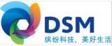 DSM Material
